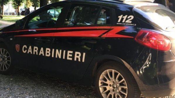 Reggio Calabria, 'ndrangheta : Arrestata la criminologa Angela Tibullo