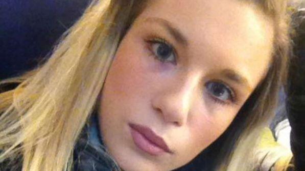 Milano, omicidio di via Brioschi: il Comune pagherà i funerali di Jessica