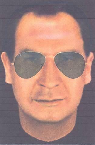 Mafia, boss Messina Denaro : un fermo e case setacciate