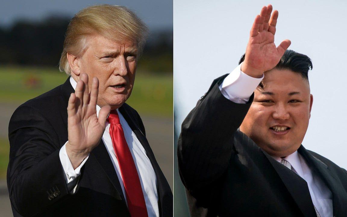 La Corea del Nord di nuovo contro gli Usa