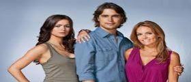 Don Matteo 9 Streaming Video Rai Uno | Puntata e Anticipazioni Tv 27 Marzo 2014