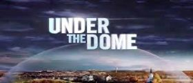 Under The Dome 2 Streaming Video Rai due : Anticipazioni Rivelazioni 6 Agosto 2014