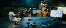 Evgenya Galkina  : La Tata mostro che abbandona due gemellini di un anno e va ad ubriacarsi