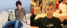 Isabella Noventa / Manuela Cacco confessa : Freddy Sorgato ha soffocato Isabella in cucina