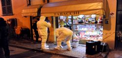 Asti : 5 arresti per l