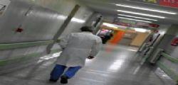 Ospedale di Crema | NSA : 3.500 esami sbagliati