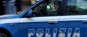 Roma - tenta di violentare turista nel bagno di un pub : Preso grazie a un selfie