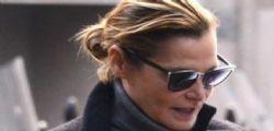 Fisco, Simona Ventura a processo per dichiarazione infedele