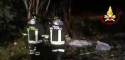 Esplode fabbrica fuochi, almeno 3 morti