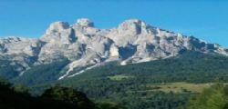 Un volo di 200 metri! Due alpinisti morti sul Sass Maòr