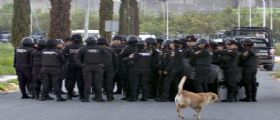 Messico, scoperti 32 corpi in fosse comuni nello Stato di Nayarit : Vittime del controllo della droga