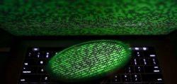 Allarme hacker da Microsoft : Le democrazie sono sotto attacco