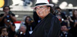 Al Bano Sanremo 2020? Celentano, Morandi e Ranieri