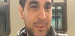 Alessandro Neri ucciso a Pescara : Trovate il killer del mio angelo custode