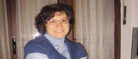 Caso Elena Ceste | La svolta, qualcuno ha nascosto il cadavere nel canale : Spunta l