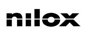 Sarta Kalara : Madre lega la figlia di 15 mesi ogni giorno