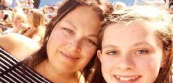Stai Bene! Emily muore a 14 anni perchè la mamma gli nasconde il diabete