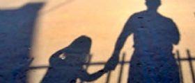 Palermo, la bimba di 9 anni costretta a prostituirsi: 5 euro per un bacio, 25 se facevo di più