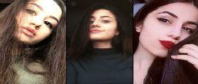 Mosca, 3 sorelle uccidono il padre : Anni di violenze e abusi, lo odiavamo ma rischiano il carcere