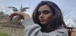 Savignano, 15enne muore nel sonno : Il cuore di Licia Sighinolfi ha smesso di battere