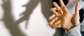 Padova : Mamma di sette figli e incinta picchiata dal marito padrone