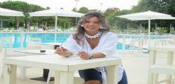 Marilena  uccisa a Capo Verde, italiano confessa: L