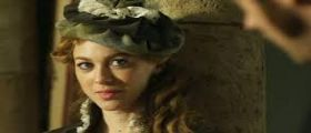 Cuore Ribelle Canale 5 | Streaming Video Mediaset : Anticipazioni Puntata Oggi 4 Agosto 2014