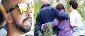 Maniago del Friuli, la tragica fine di Elia Pellegrinuzzi : Era quasi salvo ma poi è stato morso da una vipera