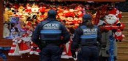 Attacco Berlino : rafforzate le misure di sicurezza in tutta Europa