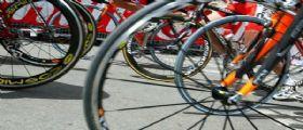 Lucca - scandalo doping tra i dilettanti del ciclismo : Scattano gli arresti, coinvolto  farmacista