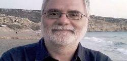 Enzo Lippolis : Direttore Scienze dell