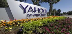Yahoo : hackerati 1 miliardo di account