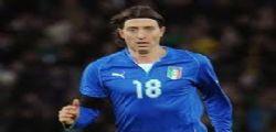 Italia Irlanda 0 0 : Montolivo salta il Mondiale Brasile