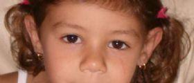 Denise Pipitone : la sorellastra Jessica Pulizziassolta anche in appello