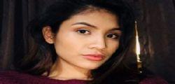 Le hanno strappato il bimbo dal grembo! Trovata morta 19enne incinta scomparsa
