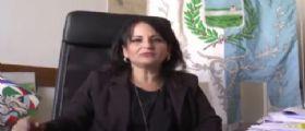 Napoli : Perquisita la casa del sindaco Rosa Capuozzo e il Municipio di Quarto