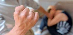 Violenza sulle donne, 88 colpite al giorno