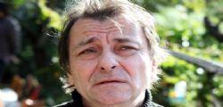 Cesare Battisti : Una trappola quel viaggio verso la Bolivia