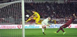 Verona Torino Streaming Live Diretta Partita e Online Gratis Serie A