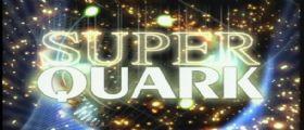 Anticipazioni Superquark seconda puntata 10 luglio 2014