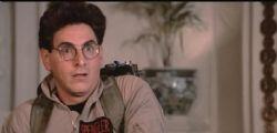 Morto Harold Ramis : Era il Dottor Spengler in Ghostbusters