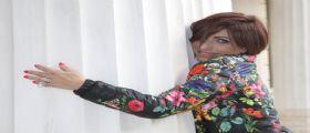 Premio Speciale Moda 2015 a Emanuela Corsello