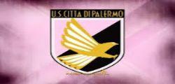 Risultati Serie B : colpi Palermo ed Empoli a Crotone e Pescara