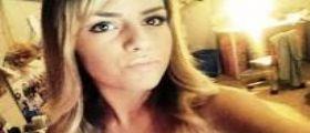 Pamela Mastropietro, stuprata da Innocent prima di essere uccisa : Lo dice anche Lucky Awelima