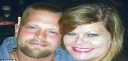 Aveva già ucciso! Joseph Oberhansley uccide l'ex fidanzata e ne mangia cuore e cervello
