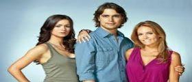 Anticipazioni Soap Legami | Rai Uno Diretta Streaming Puntata : Ines e Henrique