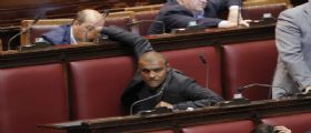 Pasquale Maietta, ex deputato Fratelli D