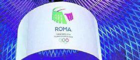 Roma 2024 : la rabbia dei commercianti e consumatori per il no alle Olimpiadi di Virginia Raggi