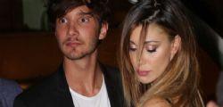 Belen e Stefano si separano : Ecco perchè Rodriguez e De Martino divorziano