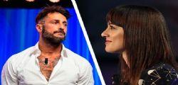 Macche` innamorata, arriva Fabrizio e mi rovina? Asia Argento si confessato su Corona